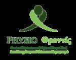 PhysioΦροντίς