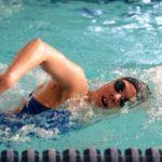 κολύμβηση_ινομυαλγία
